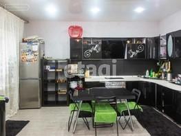 Дом, 233.1  м², 2 этажа, участок 800 сот.