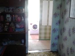 Дом, 60  м², 1/1 этаж