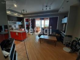 Продается  Ключевская ул, 40  м², 4000000 рублей