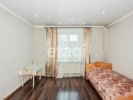 Продается 3-комнатная квартира Гагарина ул, 79.4  м², 5500000 рублей