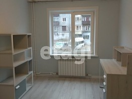 Продается 3-комнатная квартира Толстого пер, 64.3  м², 6500000 рублей