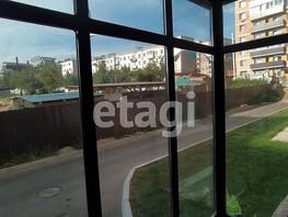 Продается Помещение Цивилева ул, 58.4  м², 11000000 рублей