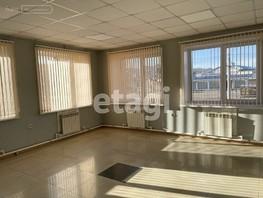 Сдается Офис Ботаническая ул, 34  м², 18000 рублей