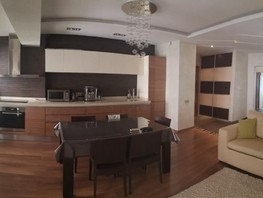 3-комнатная квартира, 82.9  м², 3/10 этаж