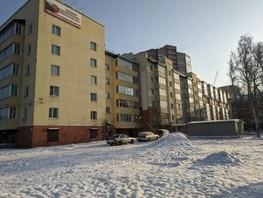 Нежилое, 384  м², 1 этаж, кирпичный
