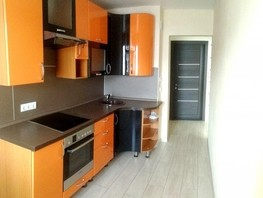 2-комнатная квартира, 47.5  м², 9/9 этаж