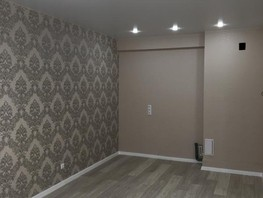 1-комнатная квартира, 51  м², 2/5 этаж
