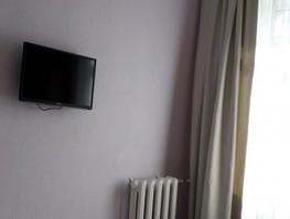 1-комнатная квартира, 32  м², 3/4 этаж