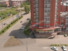 Нежилое, 360  м², 2 этаж, кирпичный