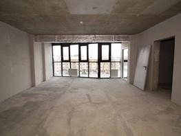 2-комнатная квартира, 64.2  м², 4/17 этаж