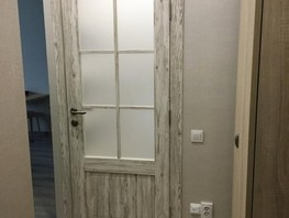 1-комнатная квартира, 41  м², 5/6 этаж