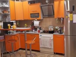 1-комнатная квартира, 35  м², 1/3 этаж