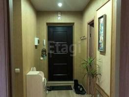 2-комнатная квартира, 72  м², 9/10 этаж