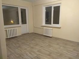1-комнатная квартира, 31  м², 2/5 этаж