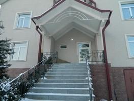 Коттедж, Светлая ул