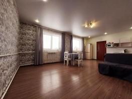 Дом, 120  м², 1 этаж, участок 11 сот.