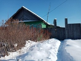Дом, Комарова ул