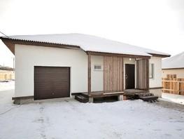 Дом, 150  м², 1 этаж, участок 10 сот.