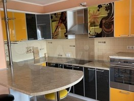 Продается 1-комнатная квартира Баррикад ул, 37  м², 3999000 рублей