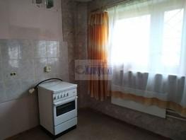 2-комнатная квартира, 64.1  м², 1/5 этаж