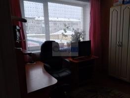 2-комнатная квартира, 50.2  м², 2/5 этаж