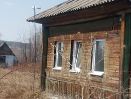 Дом, 2-й Мозжухинский пер