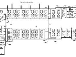 Продается парковка Молодежная ул, 21.3  м², 910000 рублей