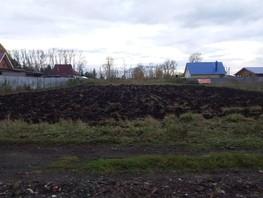 Земельный участок, Леонова ул
