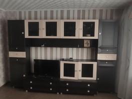 2-комнатная квартира, 52.2  м², 1/5 этаж