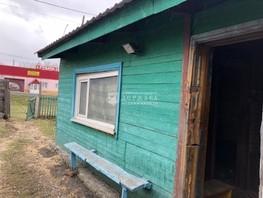 Дом, Нахимова ул