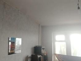 2-комнатная квартира, 42.9  м², 3/5 этаж