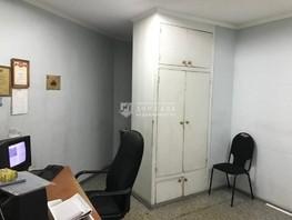 Сдается Помещение Тухачевского ул, 407  м², 285000 рублей