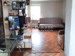 Дом, 120.9  м², 1 этаж, участок 6 сот.