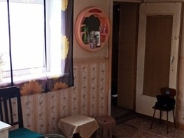 Продается Дом Клубная ул, 59.5  м², участок 6 сот., 1050000 рублей