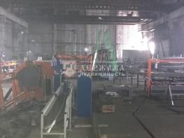 Продается Производственное 40 лет Октября ул, 6000  м², 35000000 рублей
