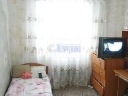 4-комнатная квартира, 80.7  м², 5/5 этаж