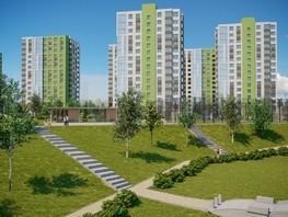 Продается Офис Молодежный пр-кт, 50  м², 2922000 рублей