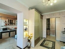 2-комнатная квартира, 58.9  м², 2/4 этаж