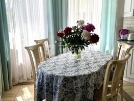 Продается Дом 373  м², участок 14 сот., 24000000 рублей