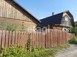 Продается дача 36.9  м², участок 657 сот., 2000000 рублей