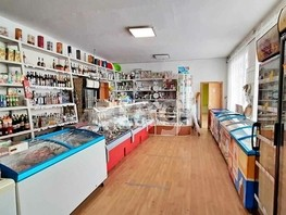Продается Готовый бизнес Лобанова, 640.3  м², 4950000 рублей