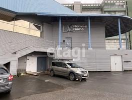 Продается Готовый бизнес Терешковой (АВТО) тер, 114  м², 7700000 рублей