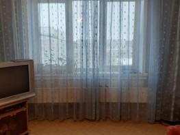 3-комнатная квартира, 60.3  м², 9/10 этаж