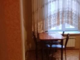 1-комнатная квартира, 36.2  м², 8/16 этаж