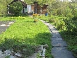 Продается Дом Васнецова ул, 34  м², участок 8 сот., 2990000 рублей