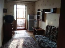 Комната, Комсомольская ул, д.3