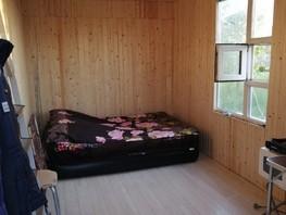 Продается дача НТ Микрорайон Марьин Лог тер, 16  м², участок 6 сот., 260000 рублей