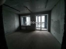 Продается Студия ApartRiver, апарт-отель, 27.4  м², 3900000 рублей