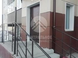 Продается 2-комнатная квартира Зеленая ул, 61  м², 2180000 рублей