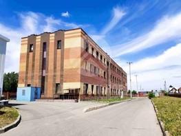 Сдается Помещение Тухачевского ул, 620  м², 217000 рублей